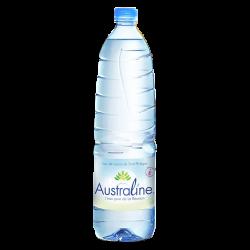 Australine 50cl