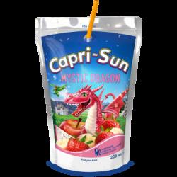 CapriSun  20cl