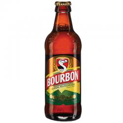 Bourbon 33cl