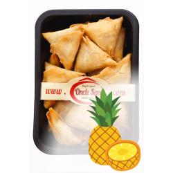 ColiSam Ananas