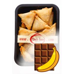 ColiSam Choco Banane