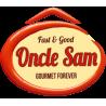 Oncle Sam